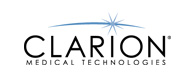 Clarion Medical Technology