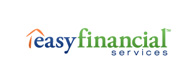 Easy financial service