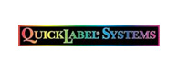 Quick Label Systems